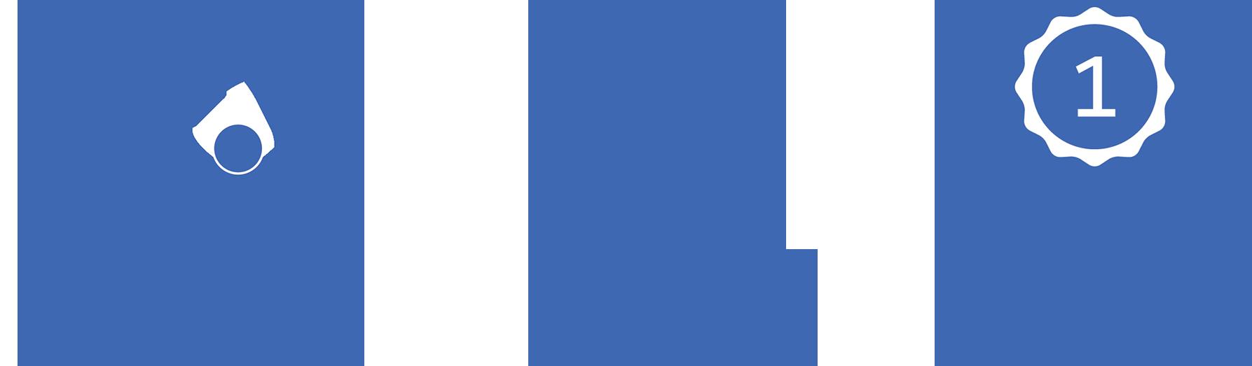 Reconversion - Formation - Centre d'excellence